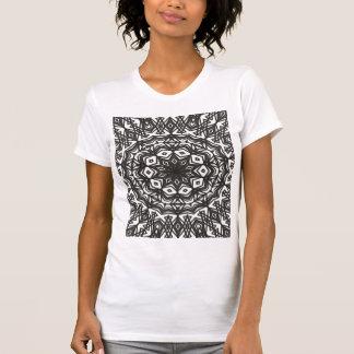 Camiseta T-shirt brancos como novo
