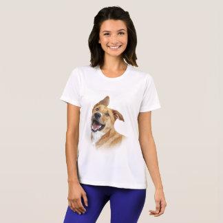 Camiseta T-shirt: caracterizando Oscar, o laboratório