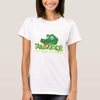 Camiseta T-shirt clássico