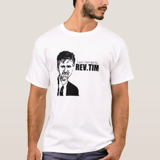 Camiseta T-shirt comemorativo