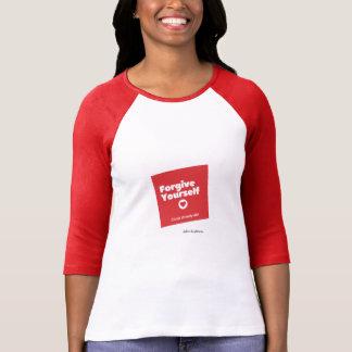 Camiseta T-shirt cristão bonito