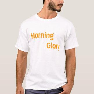 Camiseta T-shirt da corriola