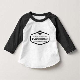 Camiseta T-shirt da criança