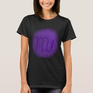 Camiseta T-shirt da Escorpião