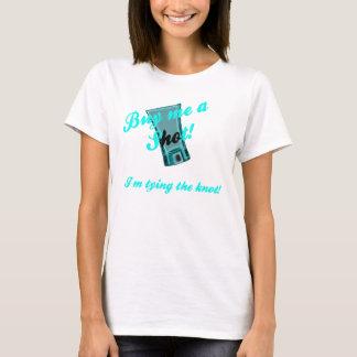 Camiseta T-shirt da festa de solteira para a noiva