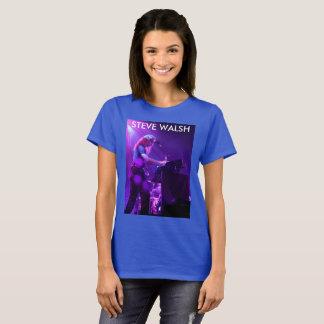 Camiseta T-shirt da foto do concerto da arizona