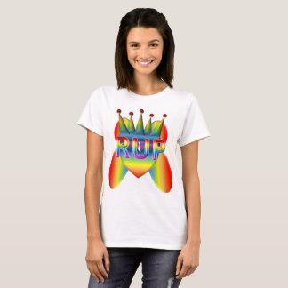 Camiseta T-shirt das representações históricas do universo