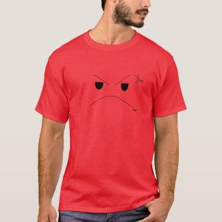 Camiseta T-shirt de 5 caras