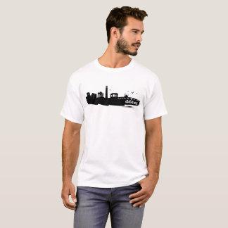 Camiseta T-shirt de Adana