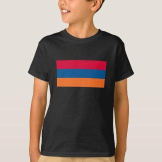 Camiseta T-shirt de Arménia