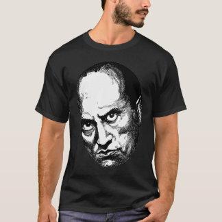 Camiseta T-shirt de Benito Mussolini