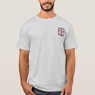Camiseta T-shirt de Bethlehem Steel