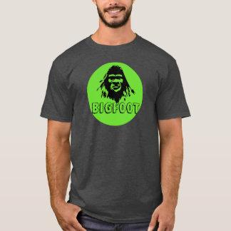 Camiseta T-shirt de BIGFOOT