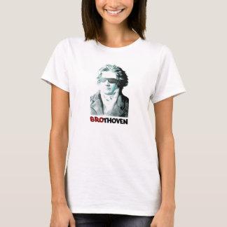 Camiseta T-shirt de Brothoven
