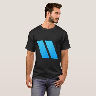 Camiseta T-shirt de CarAdvocates
