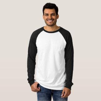 Camiseta T-shirt de Carpa Koi