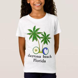 Camiseta T-shirt de Daytona Beach