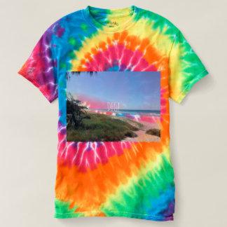 Camiseta T-shirt de DFG