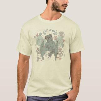 Camiseta T-shirt de Dreamerz