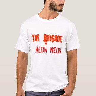 Camiseta T-shirt de Enzo