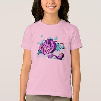 Camiseta T-shirt de Eva