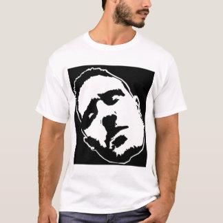 Camiseta T-shirt de Gonzo