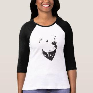 Camiseta T-shirt de Huey