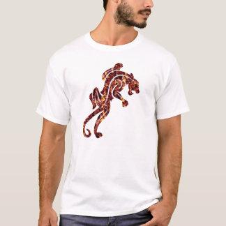 Camiseta T-shirt de Jaguar 5
