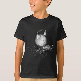 Camiseta T-shirt de Kettlebell