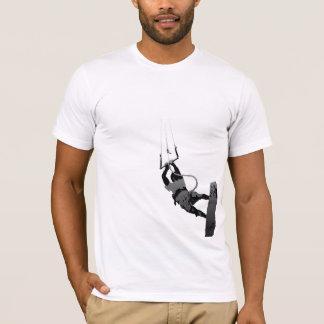 Camiseta T-shirt de Kitesufing
