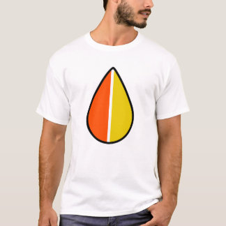 Camiseta T-shirt de Koleshiya