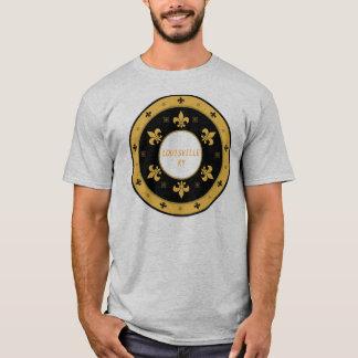 Camiseta T-shirt de Louisville, KY
