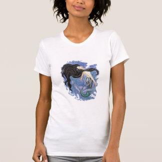 Camiseta T-shirt de Mermaiden