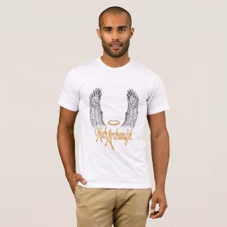 Camiseta T-shirt de Mich'Archang'el