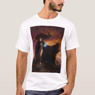 Camiseta T-shirt de Morighan