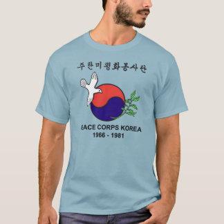 Camiseta T-shirt de PCK Hanes Tagless (cores escuras)
