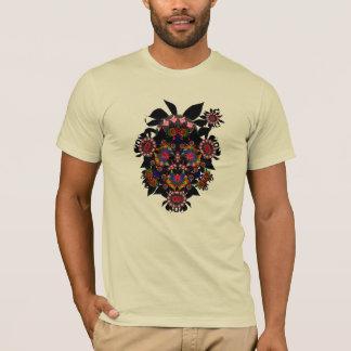 Camiseta T-shirt de Pskamurai