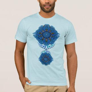 Camiseta T-shirt de PSYKEYE