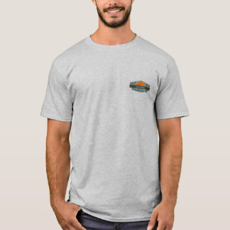 Camiseta T-shirt de Sarabel