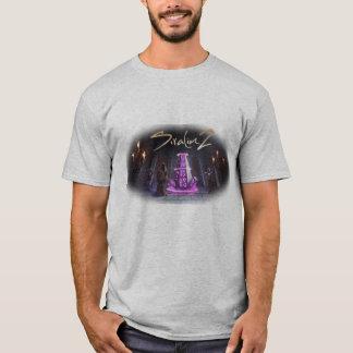 Camiseta T-shirt de Siralim 2
