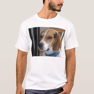 Camiseta T-shirt de Snaks e de Luv