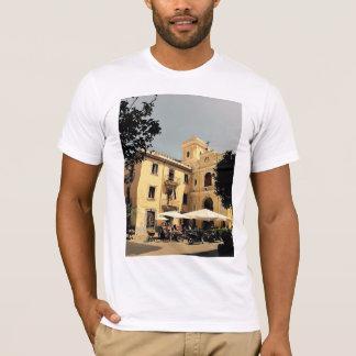 Camiseta T-shirt de Sorrento