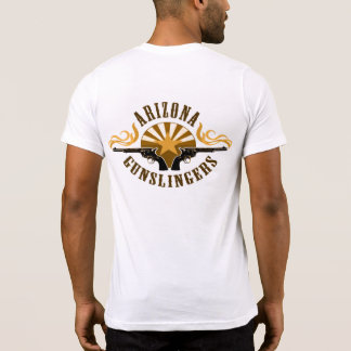 Camiseta T-shirt do bolso do clube