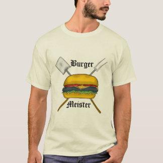 Camiseta T-shirt do cozinhar dos homens (customizável)