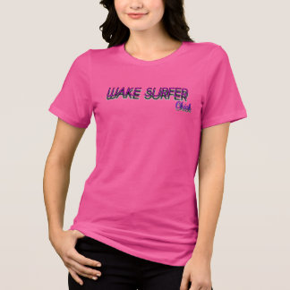 Camiseta T-shirt do desenhista, SURFESTEEM, mulheres &