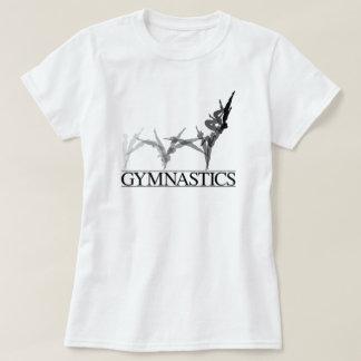 Camiseta T-shirt do Handspring