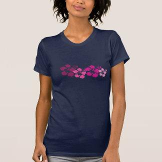 Camiseta T-shirt do Hanes ComfortSoft® das mulheres