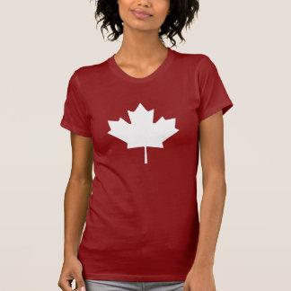 Camiseta T-shirt do pictograma da folha de bordo