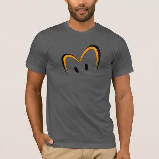Camiseta T-shirt do Podcast de MouseVENTURES