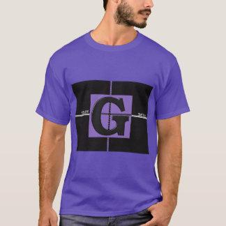 Camiseta T-shirt do PROMO de GEARSITH